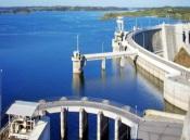 EDIA encerra espaços de acesso público mas mantém assistência aos agricultores no fornecimento de água de Alqueva