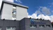 Covid 19: Unidade de Cuidados Intensivos do Hospital do Espírito Santo, em  Évora,  atingiu a lotação máxima