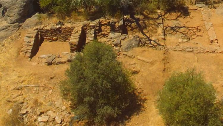 Redondo promove dia aberto em escavação arqueológica