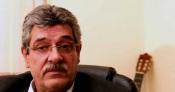 Faleceu António Saleiro, ex-governador civil de Beja, vítima de doença prolongada