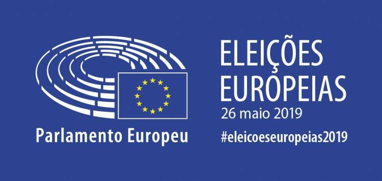 Eleições Europeias 2019 - Resultados Eleitorais (em Atualização)