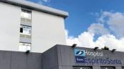 COVID-19: Hospital de Évora tem 16 profissionais de Saúde em confinamento