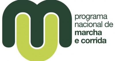 Évora: Inauguração do Centro de Marcha e Corrida. Veja aqui o programa.