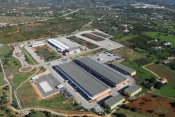 Mercado Abastecedor de Évora (MARÉ) reforça resultados e prossegue sem dívidas face à Pandemia