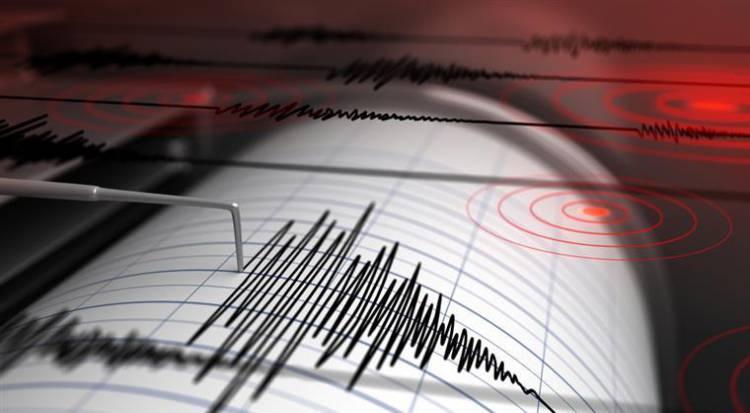 Sismo de magnitude 2.2 registado próximo de Arraiolos