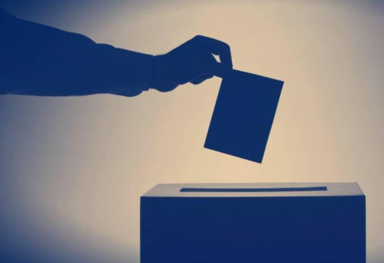 Conheça os candidatos às câmaras municipais do Alentejo que não conseguiram obter mais de 100 votos