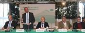 ALENTEJO 2020  reuniu o seu Comité de Acompanhamento