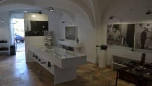 """Museu de Estanho de Vila Viçosa nomeado para o prémio """"Mais Património"""""""