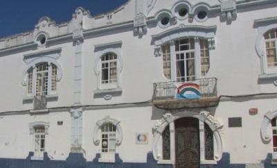 Covid-19: Inspeção da IGAS admite responsabilidade deontológica de médicos no surto do lar em Reguengos