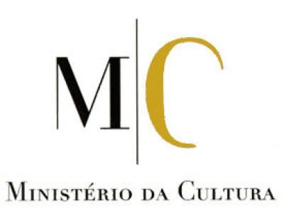 Linha de apoio social aos artistas, autores, técnicos e outros profissionais da Cultura