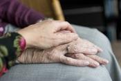 Alandroal: Mulher de 91 anos encontrada viva e bem de saúde