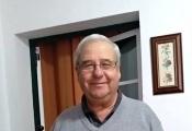 Faleceu o cabo Manuel Bento Fino da Silva da GNR de Évora no dia de ontem
