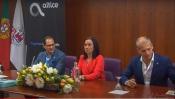 Arronches: Antena de telecomunicações no lugar do Marco já está em funcionamento