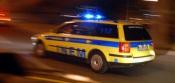 Alandroal: Colisão entre ligeiro de passageiros e motociclo na N255 provoca ferido grave!