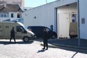 Ferreira do Alentejo: Homem de 56 anos condenado a 6 anos de prisão por abuso sexual da sobrinha de 15 anos