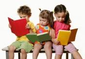 Estremoz recebe 14ª edição do Concurso Nacional de Leitura