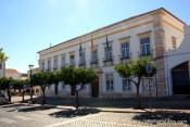 AM de Vila Viçosa aprova Manifesto de Solidariedade para com famílias das vítimas covid 19