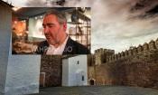"""""""Ao termos os Castelos aumentam as possibilidades de conduzirmos a requalificação"""", diz João Grilo (c/som)"""