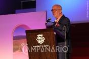 """Turismo do Alentejo """"avança com rotas do turismo literário e dos grandes nomes associados ao território"""" para 2020, diz Ceia da Silva (c/som)"""