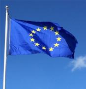 COVID-19: Comissão Europeia compromete-se a disponibilizar 300 milhões de euros à GAVI