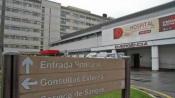 Construção da 2ª fase do Hospital de Beja inviabilizada por votos contra do PS e abstenção do PSD no Parlamento