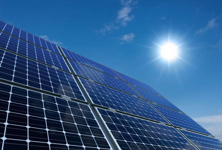 """Revisão de contratos fotovoltaicos, no Alentejo, """"liberta potência para investidores realmente interessados"""", diz Diretor da AREANATejo (c/som)"""
