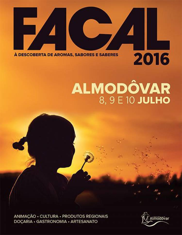 Feira de Artes e Cultura de Almodôvar já tem datas definidas