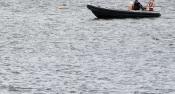 Reg. Monsaraz: Buscas na Barragem do Alqueva por alegado suicídio retomaram esta manhã
