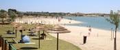 Praia Fluvial de Alqueva já é uma Pérola no Alentejo!