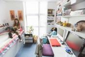 Hotéis, Pousadas da Juventude e Alojamento Local vão disponibilizar mais 4.500 camas para estudantes universitários