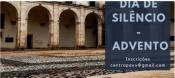 Dia de Silêncio e Advento irá decorrer em Vila Viçosa