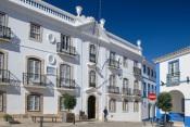 COVID-19: Câmara de Odemira atribui apoio financeiro às escolas para aquisição de Equipamentos de Proteção Individual