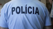 PSP de Portalegre identifica homem e mulher suspeitos de furto em superfície comercial