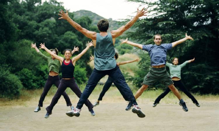 Alentejo recebe congresso internacional de atividade física e desporto