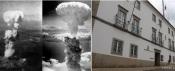 Município de Montemor-o-Novo subscreve petição de adesão de Portugal ao Tratado de proibição de armas nucleares