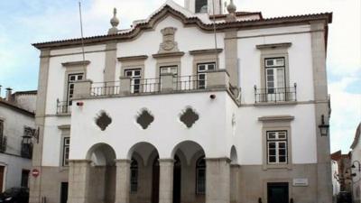 Câmara de Serpa solicitou nova reunião com o Ministro da Educação para esclarecer problema da requalificação das escolas do concelho