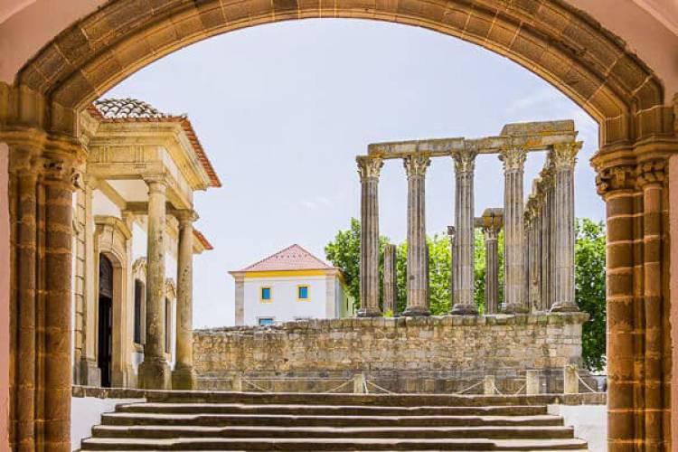 Turismo do Alentejo debate com parceiros prioridades estratégicas para o horizonte 2021-2027