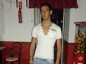 """Exclusivo: """"Eu estive sempre bem e estou a recuperar bem"""" diz sobrevivente de queda em Ponte de Sor nos primeiros depoimentos (c/som)"""