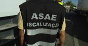 COVID-19: ASAE já instaurou 15 processos-crime por lucro ilegítimo em vendas
