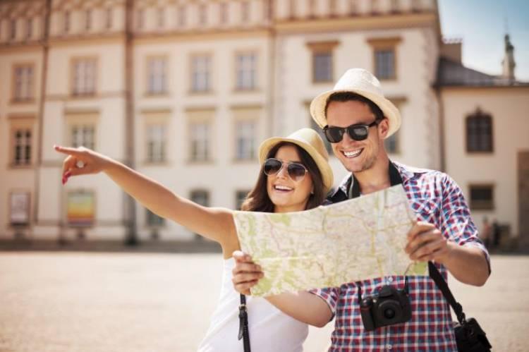 Turismo movimentou mais de 12 milhões de euros no Alentejo em setembro