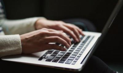Gnr alerta para Sms e e-mails fraudulentos relacionados com operação Censos 2021