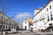 Câmara de Évora valoriza premiação do projecto myBUILDINGisGREEN