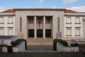 Odemira: Homem absolvido de dois crimes de violência doméstica contra companheira e enteado