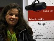 """ArredondArte amanhã no """"Raízes do Alentejo"""" às 15H, na Rádio Campanário"""