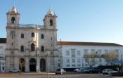 Covid-19: Número de óbitos aumenta no concelho de Estremoz