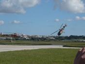 Deslocação da base aérea n.º 1 de Sintra para Beja vai acontecer na primavera