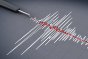 Terra tremeu no Alentejo: Sismo de fraca magnitude registado no concelho de Odemira