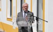 Municípios do Baixo Alentejo pedem audiência ao Ministro Eduardo Cabrita, devido à retirada do único meio aéreo de combate aos incêndios