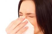 EXCLUSIVO RC: Centro de Saúde de Estremoz reabre com novo serviço para doentes com sintomas respiratórios
