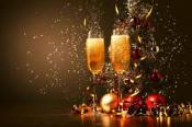 Novas medidas serão para 1 mês: Não há festas de fim de ano e as férias de Natal não serão antecipadas